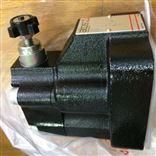 原装意大利ATOS现货叶片泵PFE-31036/1DU 20