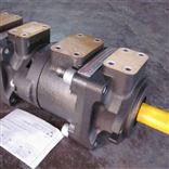 意大利ATOS叶片泵PFEX2-51150/51150/3DW 23