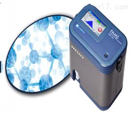 PAMS 3300便携式粒子计数分析仪