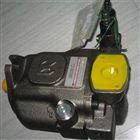 意大利ATOS叶片泵PFEX2-31036/31022/1DT