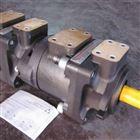 意大利ATOS叶片泵PFED-54150/085/3DWO 21