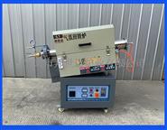 BXG纳米材料管式气氛炉,粉体煅烧旋转管式炉,定制非标管式炉