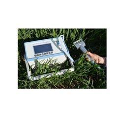 HYM-3080H植物光合作用测量系统