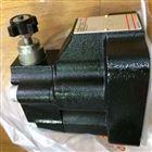 意大利ATOS叶片泵PFED-54129/029/1DWG 21