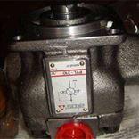 意大利ATOS叶片泵PFED-54110/056/3DWB 21