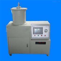 GHC-II固体材料高温比热容测试仪