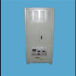 DRX-I-RX导热系数测试仪DRX-I-RX