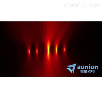 液晶空间光调制器双光子/三光子显微专用
