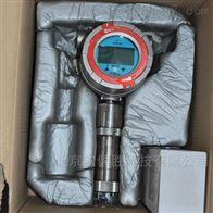 FGM-2001/FGM-2002美国华瑞Guard2 PID固定式voc气体检测仪