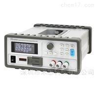 62010L-36-7/62015L-60-6Chroma 62010L-36-7/62015L-60-6 直流电源