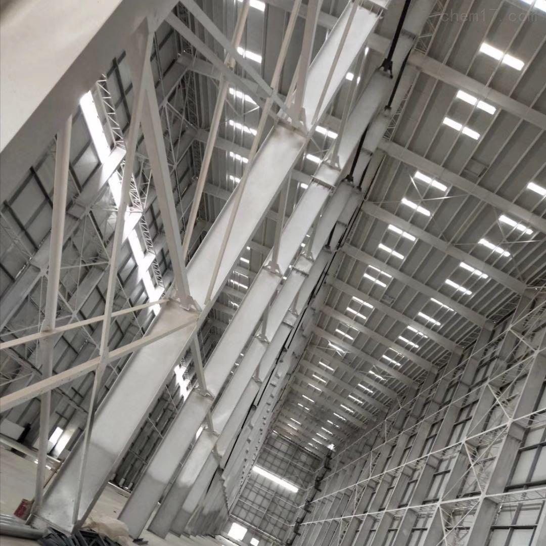 咸阳市钢结构防火涂料多少钱一吨