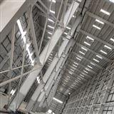 资阳市钢结构防火涂料多少钱一吨