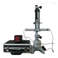 钢筋残余变形测试仪