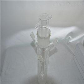 JOYN-GHX-BC上海汞灯化学反应仪