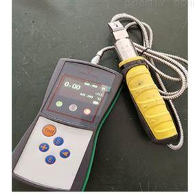 SMN-S ABB抽屉开关柜触头夹紧力测试仪