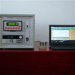 DRE-III多功能快速导热系数测试仪