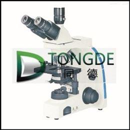 B100i系列生物显微镜
