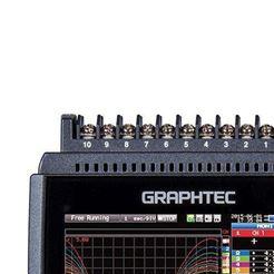GL240厂家直销日本图技数据记录仪