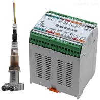 CI-PC18-1湿度变送器