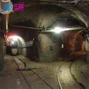 隧道堵漏治渗要注意哪些细节