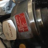 MOOG阀 D956-2005-10