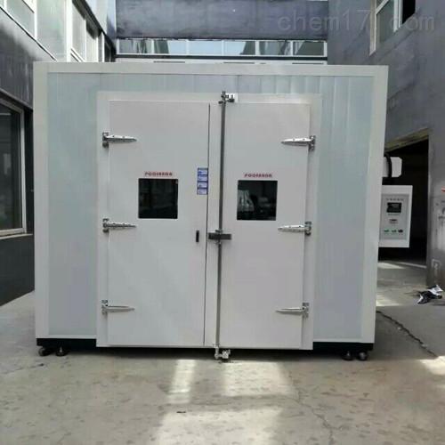 北京现货高温老化机