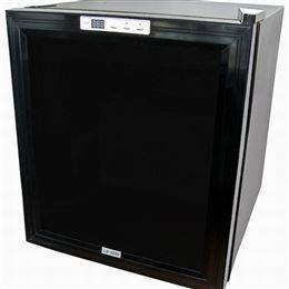 LS-3000/UV光照试验仪 药物光照箱