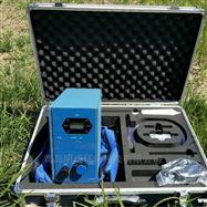 疾控中心个人室内装修用甲醛检测仪4160-2