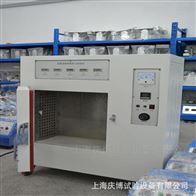 QB-8354CNS11888设计标准 烘箱型胶带保持力试验机