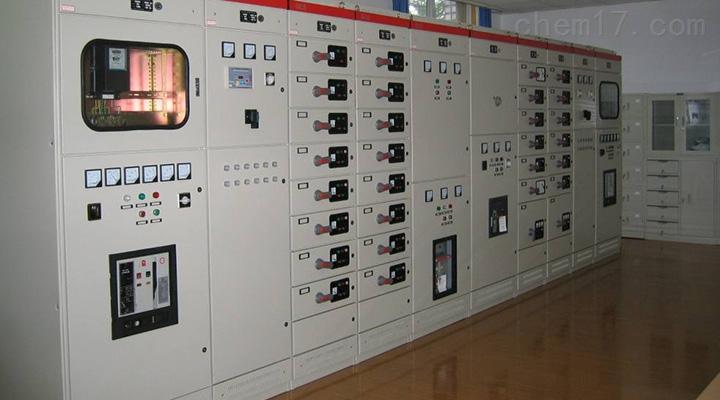 PD866E-745工频多功能电力仪表