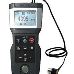 PD-S8超聲波聲速儀