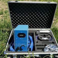 4160-2李工推荐家装甲醛检测用甲醛气体分析仪