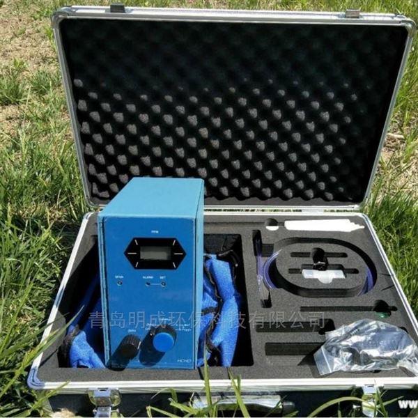 国产4160-II型甲醛分析检测仪