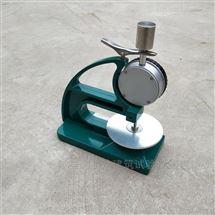 防水卷材測厚儀,橡膠測厚度儀