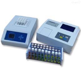 TD-SZJJ-01D化学需氧量(COD)测定仪