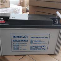 12V120AH理士蓄电池DJM12120S现货
