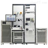 8000Chroma 8000 电动车充电桩自动测试系统