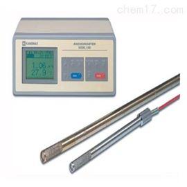 6162中高温热式风速仪