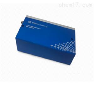 高功率光纤耦合二极管——蓝光光谱