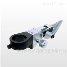 FA显微镜光学系统滑块日本觅拉克MIRUC