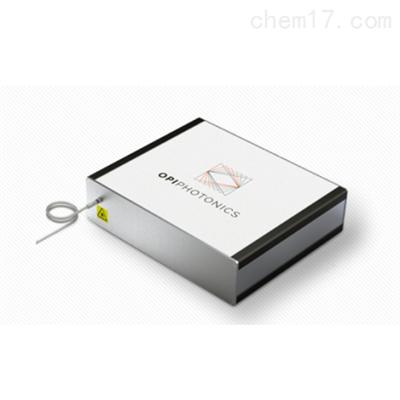 8xx、9xx、10xxnm半导体激光器(300-500W)