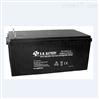 BB蓄电池BP4.5-12风力发电用