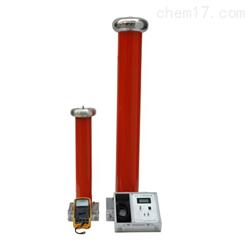FRC型交直二用分压器