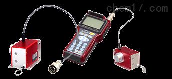 日本东京测器tml高精度压力传感器