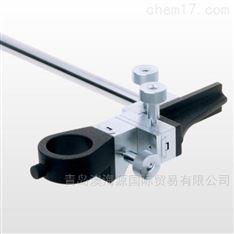 MX显微镜光学系统滑杆日本觅拉克MIRUC