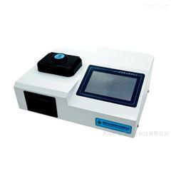 HX-Ccod快速测定仪比色管测定