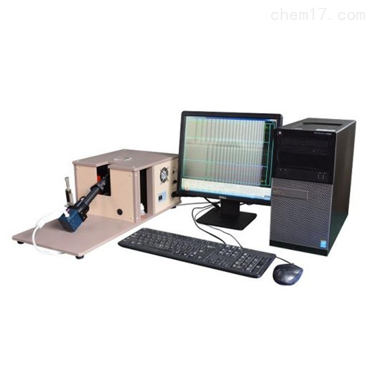 FSM-6000LE 台式钢化玻璃表面应力仪