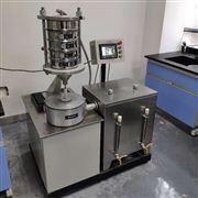 GSY-V全自动沥青含量快速抽提仪