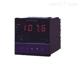 流量积算控制仪 WP-LE90