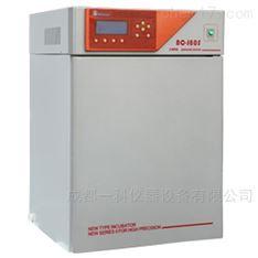 (气套热导)二氧化碳细胞培养箱-上海博迅